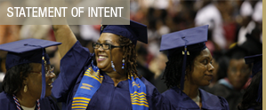 Download Statement of Intent